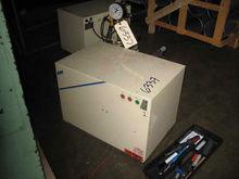 FASTI INC. MODEL BMB-III-B COMP