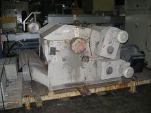 RETECH MODEL VH50/125CW HORIZON