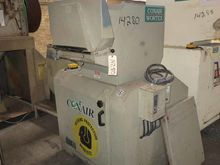 CONAIR / WORTEX MODEL CK1018 GR
