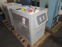 THERMO CARE ACCUCHILLER MODEL A