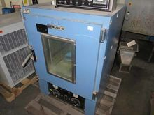 BLUE M MODEL POM-588C-3MSP OVEN