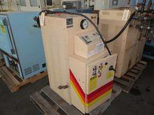 STERLCO MODEL M6016-DX HOT OIL
