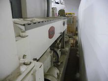 Used 41″ WIDE WELEX