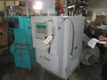 CONAIR MODEL CD300 DESICCANT DR