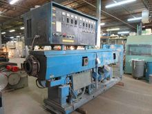 Used NRM PACEMAKER I