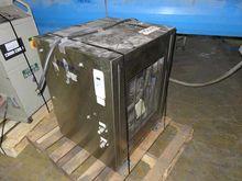 EBBCO INC MODEL HAV1000NF-IL-3P