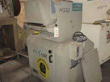 CONAIR / WORTEX CK1018 GRANULAT