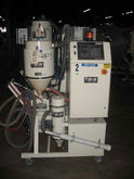 DRI AIR MODEL APD-1 DRYER
