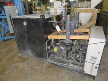 USED AEC T500D PUMP / 16256