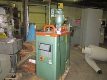 USED LABOTEK HIGH TEMPERATURE P