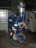 USED CONAIR CD30 15 CFM 10470