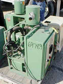CONAIR MODEL C101 DRYER/PRE-HEA