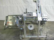 Used BELCOR MODEL 50