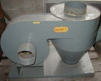 Used AGET DUSTKOP, B