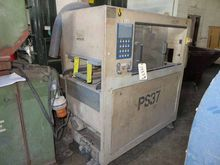 BATTENFELD SPR125P UP-CUT PROFI