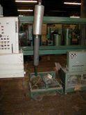 WHITLOCK, S/N 303, 3 HP 460 VOL