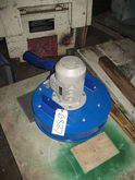 Used MZ ASPIRATOR CO
