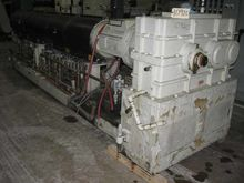 Used MANUFACTURE 4.5