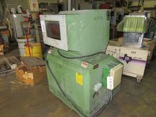RAPID 1018K GRANULATOR 16122