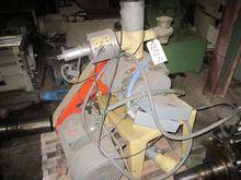 PREMIER PNEUMATICS 15 HP VACUUM