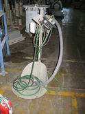 CONAIR COMPRESSED AIR MATERIAL