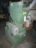 POLYMER 912SP GRANULATOR 10726