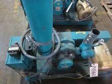 Used UNA DYN 10 HP V