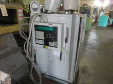 CONAIR CD300 DESICCANT DRYER 20
