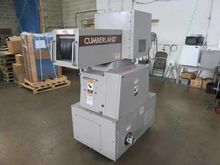 CUMBERLAND 284 GRANULATOR W/FEE