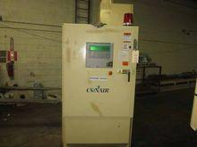 CONAIR CD1000 DESICCANT DRYER 1