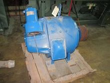 Used RELIANCE 150 HP