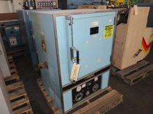 BLUE M MODEL POM-206G-1 OVEN
