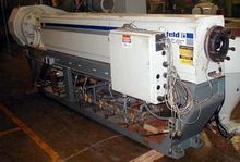 Used BATTENFELD/GLOU