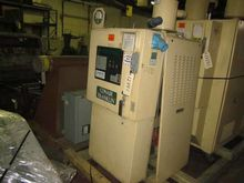 CONAIR CD100A DESICCANT DRYER 1