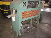 GATTO 210-6P PROFILE PULLER 127