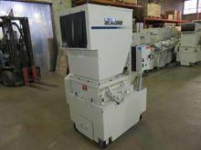 NELMOR MODEL G1220P1, S/N 9301-