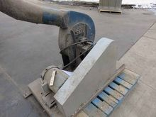 USED STERLING 7UHE 7.5 HP 14639