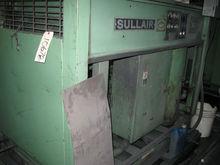 SULLAIR MODEL 12B-50H-ACAD ROTA