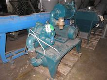 USED WALTON STOUT 30 HP 16269