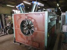 BATTENFELD MODEL R800/8V CLEATE
