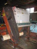 Used CONDUX CV50 COM