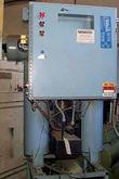 NOVATEC MPC-50, S/N 3-3369-0194