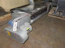 Used CARDINAL AUGER