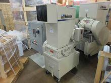 Used NELMOR G1012M1