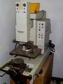 AUTOROLL PADFLEX PAD2501 2713