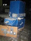 NOVATEC MODEL 99-0825 VACUUM RE