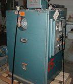 CONAIR D60 60 CFM 4359