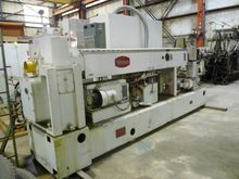 41″ WIDE WELEX SHEET LINE 14760