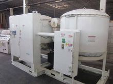NOVATEC MPC2500 DESICCANT DRYER