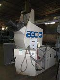 AEC GP1628 GRANULATOR 16317
